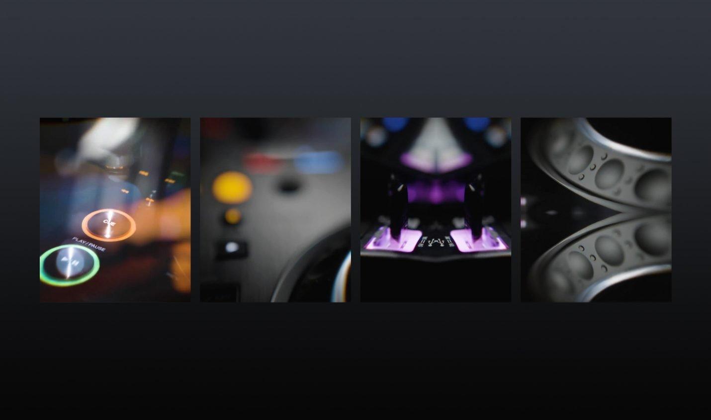 Pioneer DJ: Neuer CDJ-3000 im Anmarsch?