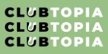 Clubtopia: Das sind die GewinnerInnen des Future Party Ideenwettbewerbs