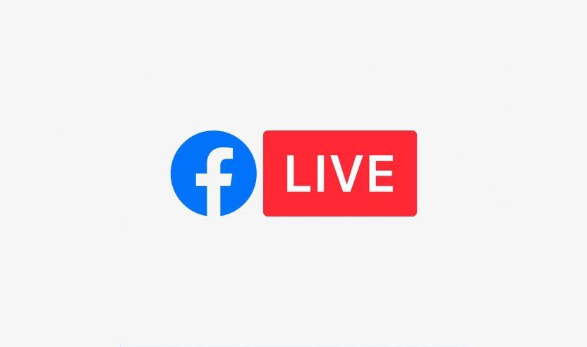 Facebook: Verschärfte Richtlinien für DJ-Livestreams