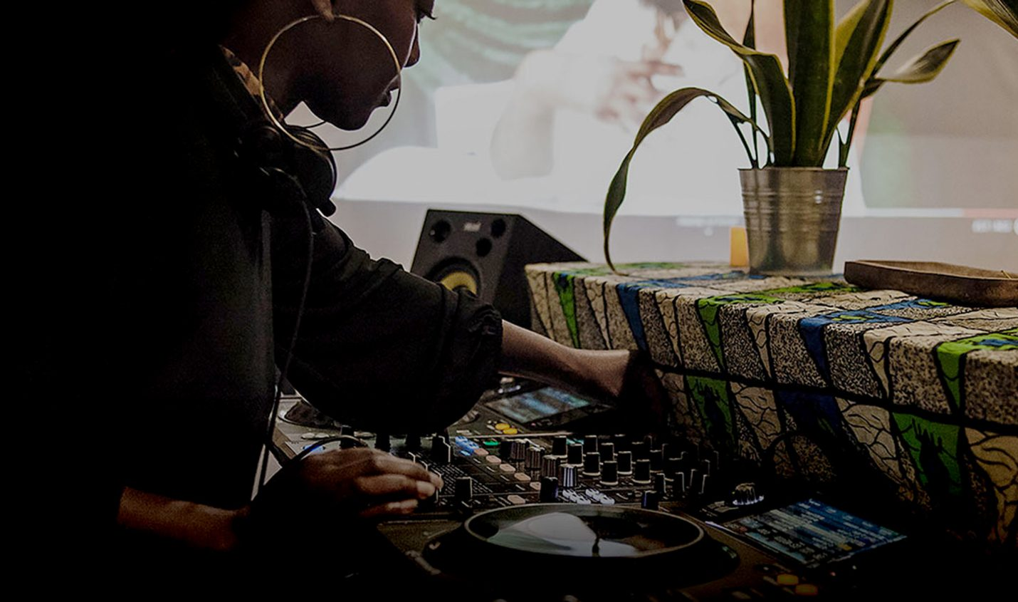 Mixcloud archiviert jetzt auch Livestreams