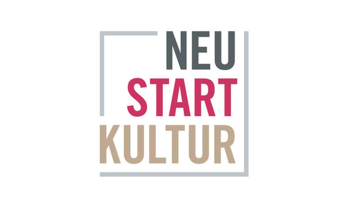 Neustart Kultur: 80 Millionen Euro für Festivals und Live-Musik