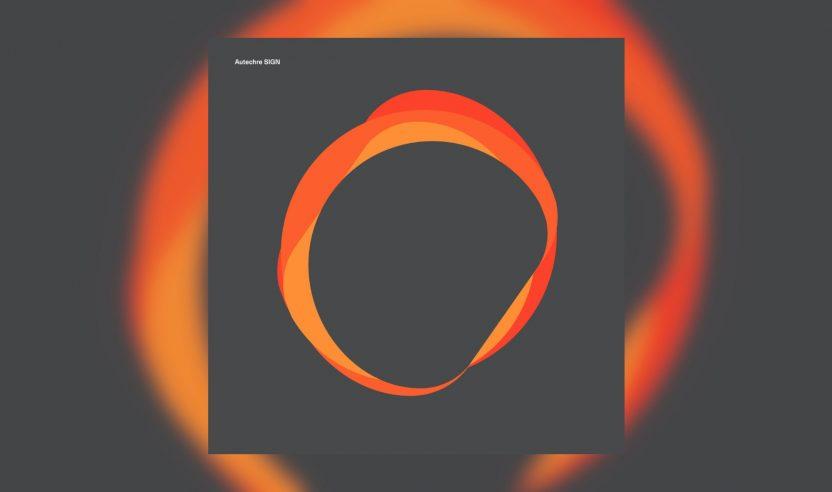 Autechre: Neues Album 'Sign' für Oktober angekündigt