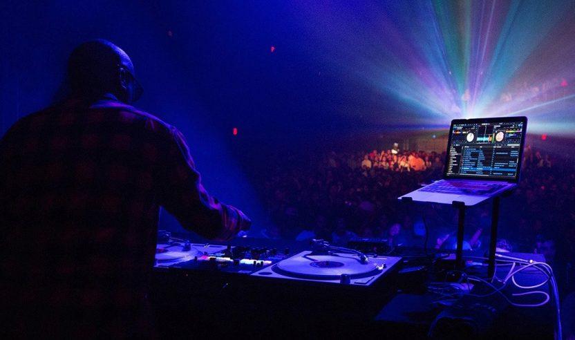 Neue Beta-Version für Serato DJ Pro und Serato DJ Lite