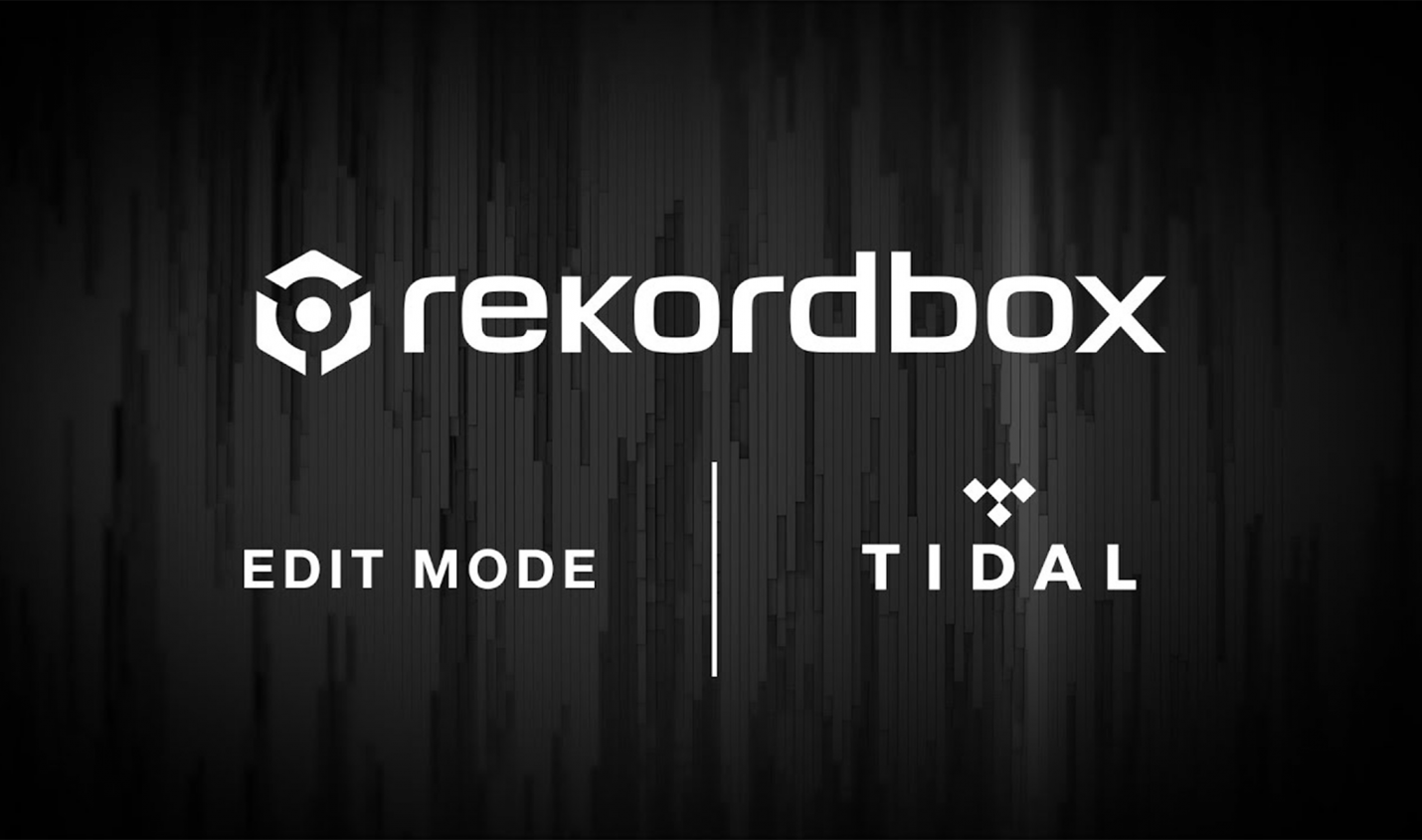 Neuer Edit-Modus und TIDAL Streaming in Rekordbox 6.1.1