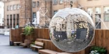 Pornceptual: Berliner Polizei löst Open Air auf
