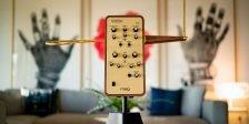 100 Jahre Theremin: Moog bringt eigene Edition auf den Markt