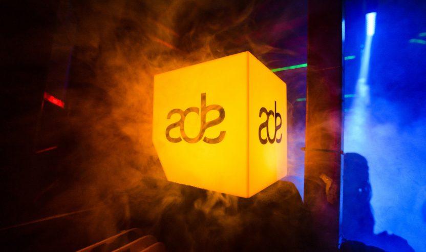 ADE 2020: Vollständige Programm des Online-Events veröffentlich