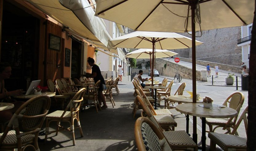 Coronavirus: Neue Testvorgaben für mehr Tourismus in Spanien