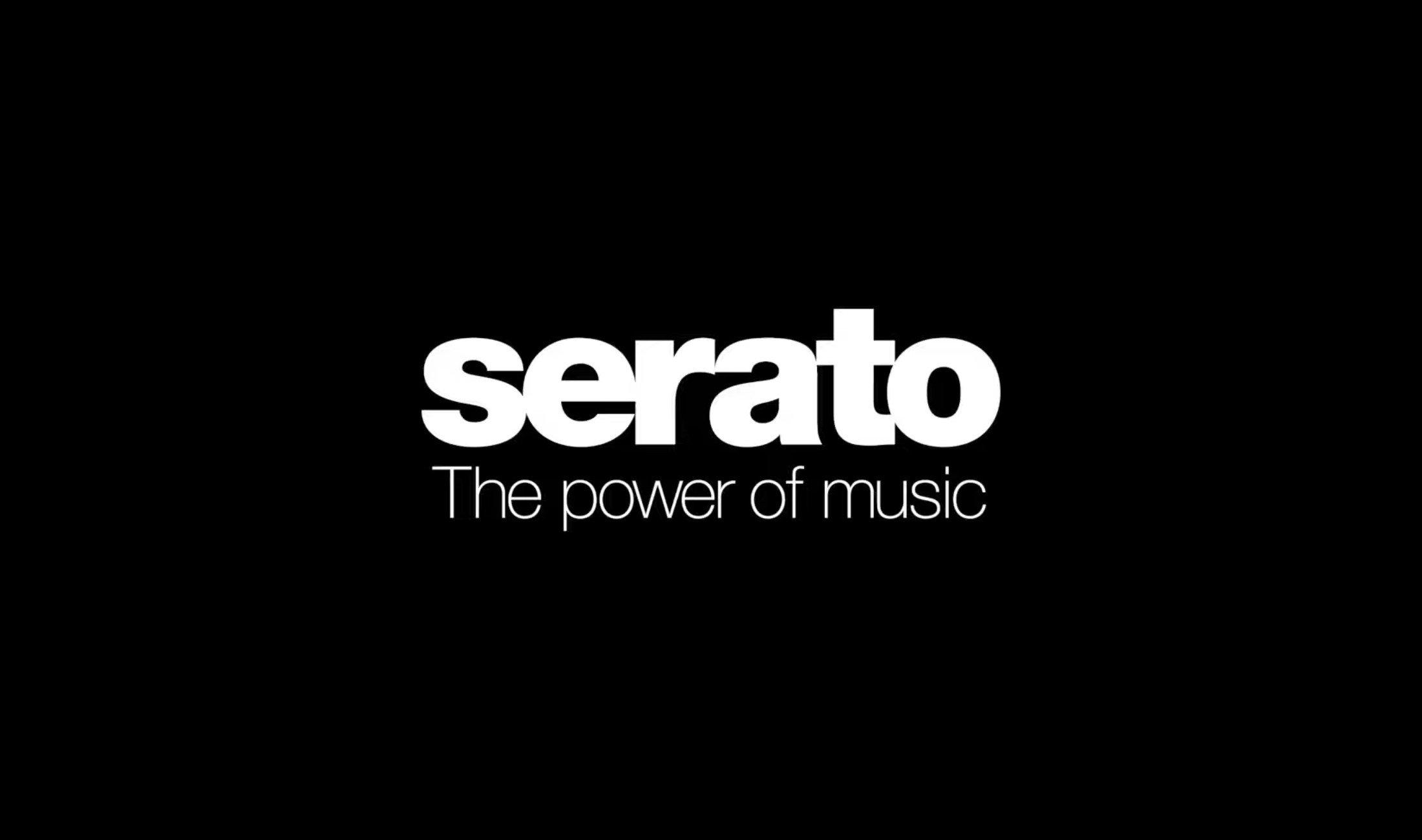 Serato DJ Pro: Neues Update 2.4 mit Fokus auf Streaming - DJ LAB
