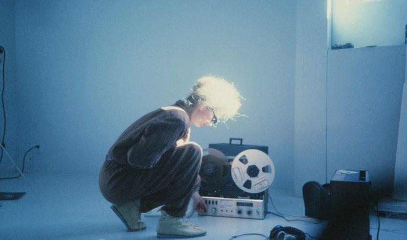 Sisters with Transistors: Film über Pionierinnen der elektronischen Musik
