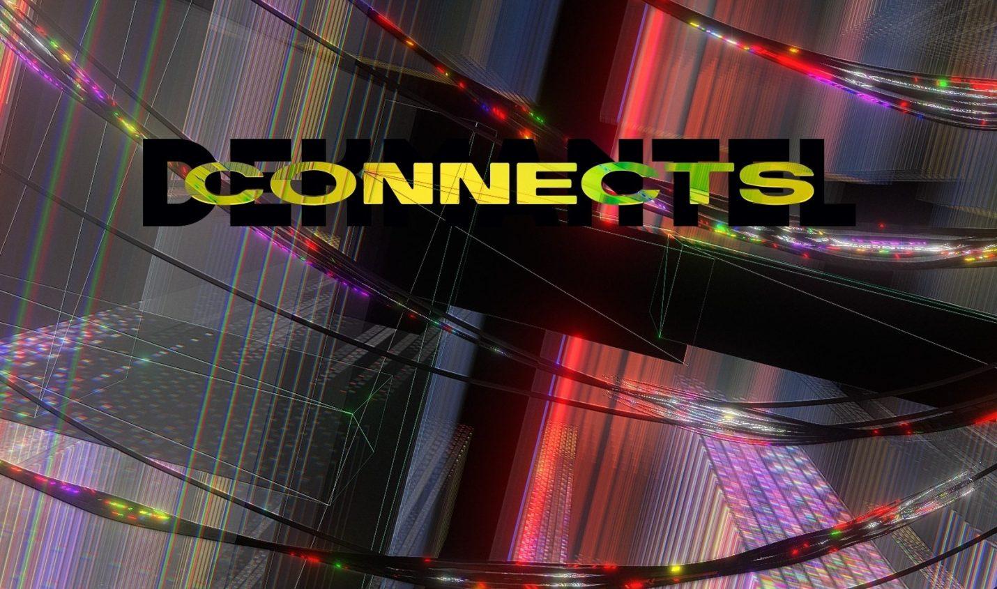 Dekmantel Connects: zehntägiges Online-Festival im Dezember