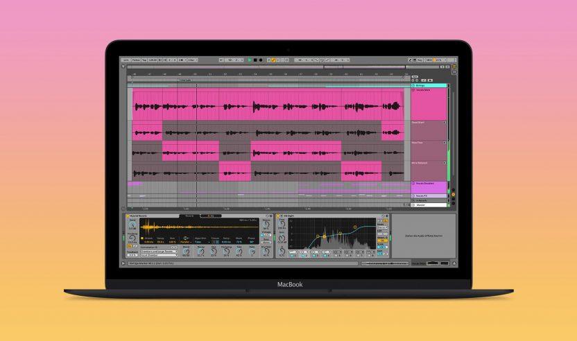 Neu: Ableton 11 offiziell vorgestellt