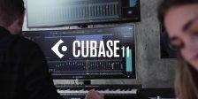 Cubase 11: Steinbergs neue DAW ab sofort erhältlich