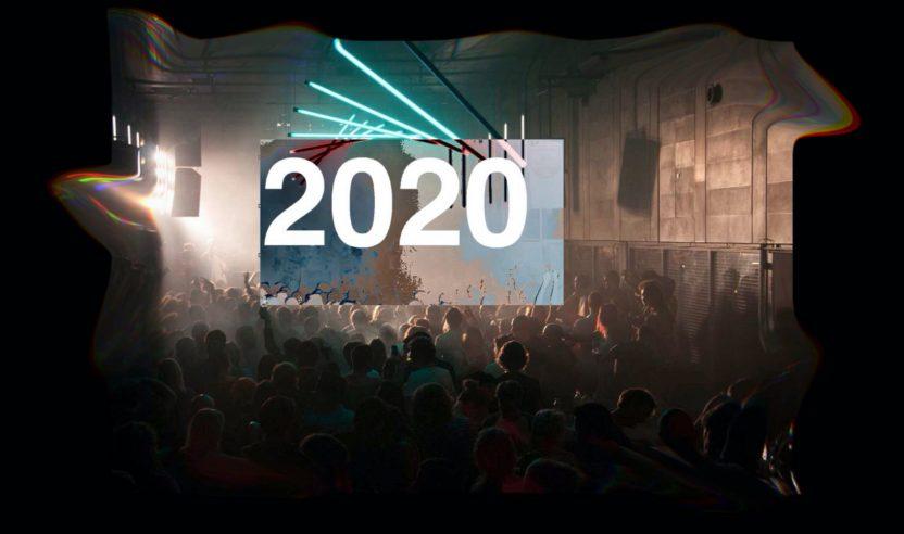 Bittere Einsichten, miese Aussichten: Das Krisenjahr 2020 im Rückblick