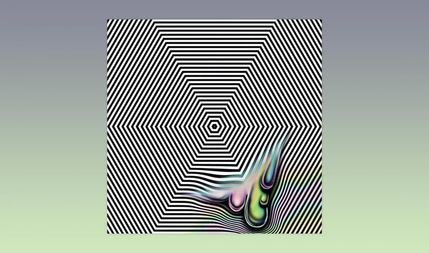 Review: Oneohtrix Point Never – Magic Oneohtrix Point Never [Warp]