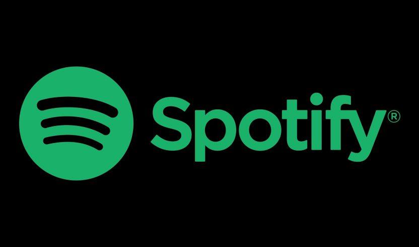 Spotify: Für weniger Gewinnausschüttung werden Tracks bevorzugt angezeigt