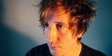 Christian Löffler sampelt Beethoven auf neuer EP
