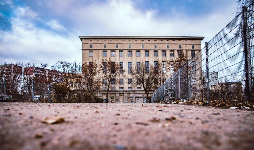 Urteil des Bundesfinanzhofs: Ermäßigter Steuersatz für Clubs