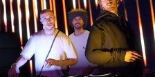 The Music Locker: Neuer digitaler Club eröffnet in GTA Online