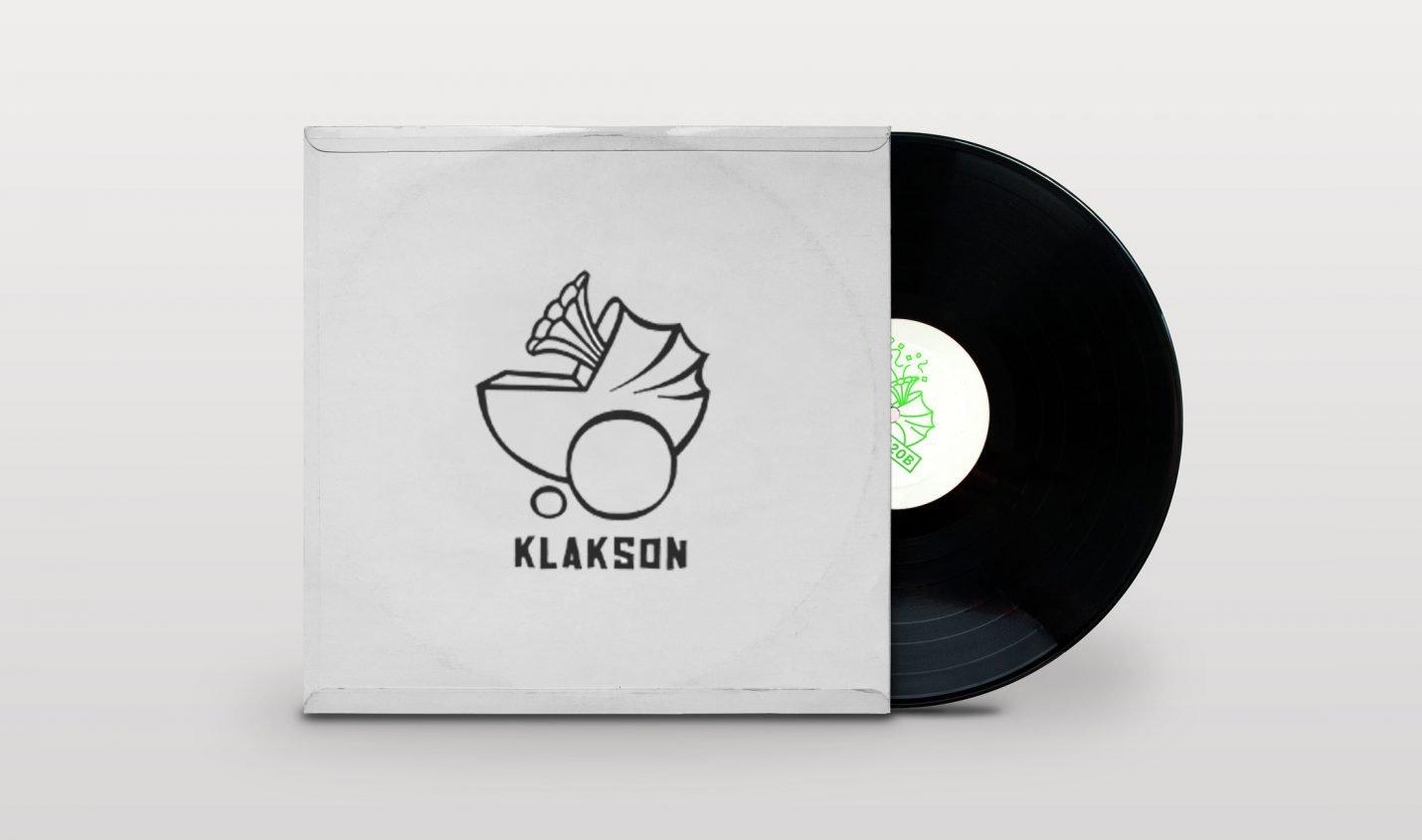 Essentials: 20 Jahre Klakson Records / Die prägendsten Tracks