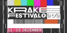 Berliner Krake Festival feiert 10-jähriges Jubiläum im Livestream