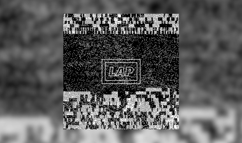 LAP Records: Neues Label des Hamburg Clubs PAL