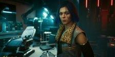 Cyberpunk 2077: Alle Infos zum (elektronischen) Soundtrack