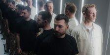 Bicep: Neues Video zur Single 'Saku' feat. Clara La San