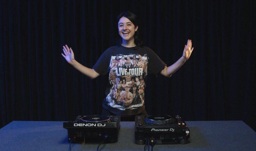 Video: DJ Fuckoff vergleicht CDJ-3000 mit SC6000