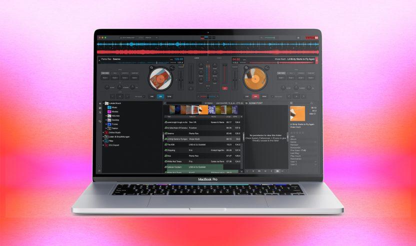 Überblick: Die vier besten kostenlosen DJ-Softwares | 2021