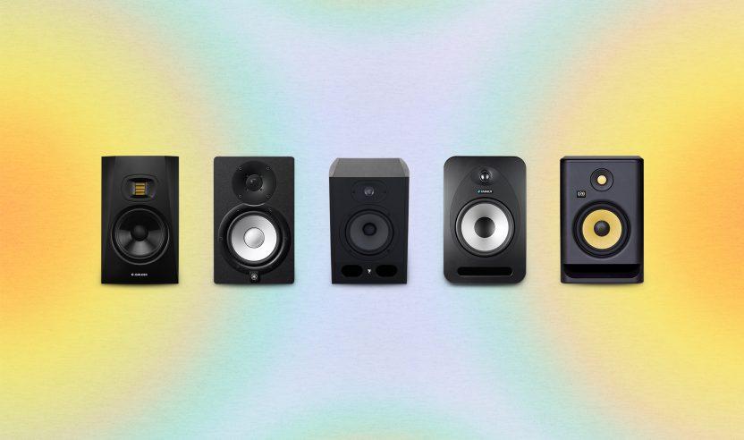 Überblick: Die fünf besten DJ-Boxen | 2021