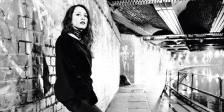 Berlin: Ableton Live Kurse für Frauen und nichtbinäre Personen starten bald