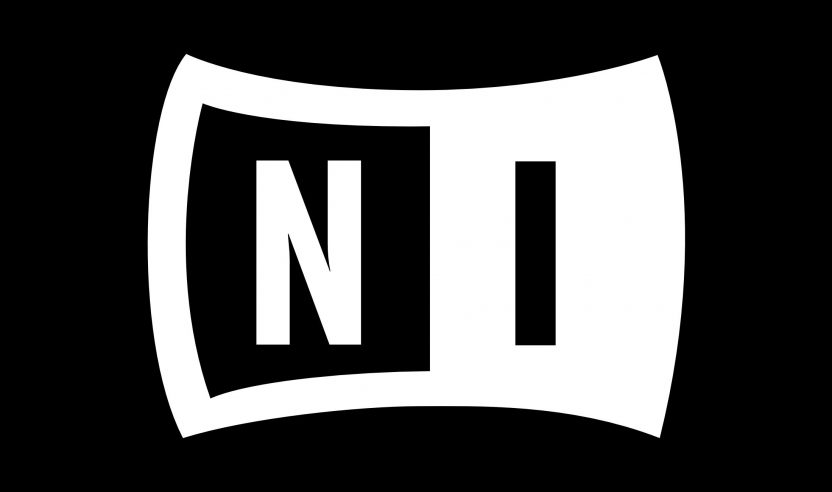 Native Instruments: Mehrheitsbeteiligung an Investor veräußert
