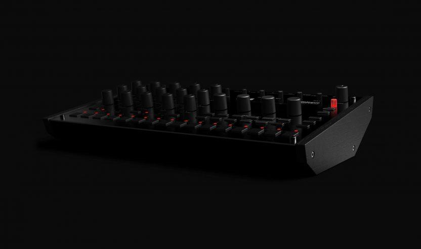 Korg Drumlogue: Erste Details zur Hybrid-Drummachine
