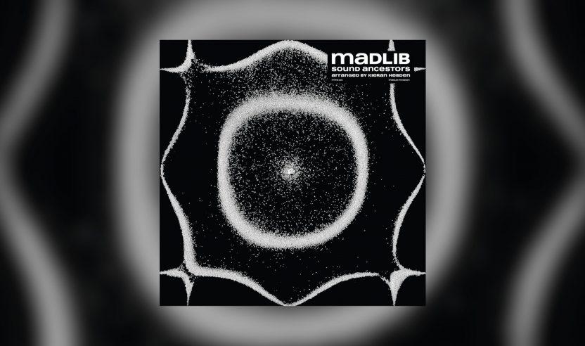 Sound Ancestors: Neues Album von Madlib gemeinsam mit Four Tet