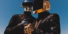 Essentials: Daft Punk / Die prägendsten Tracks des Duos