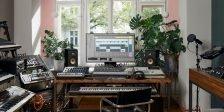 Ableton Live 11: Veröffentlichungsdatum und Start der Public Beta-Phase