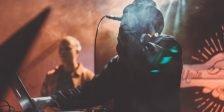 Deck: Österreichische DJs gründen eigene Gewerkschaft