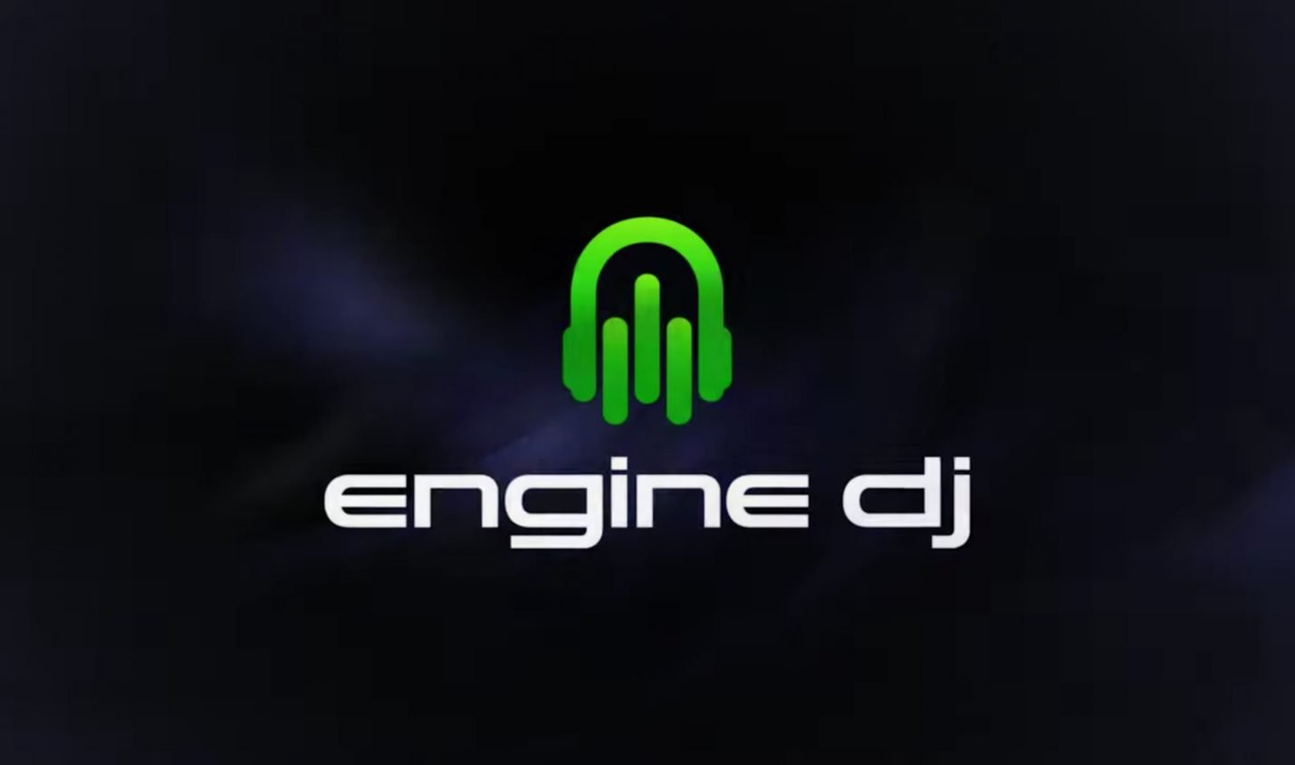 Denon DJ: Engine 1.6 Update ermöglicht Dropbox-Streaming