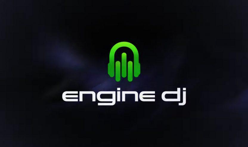 Denon DJ: Engine 1.6 Update ermöglicht Dropbox-Streaming