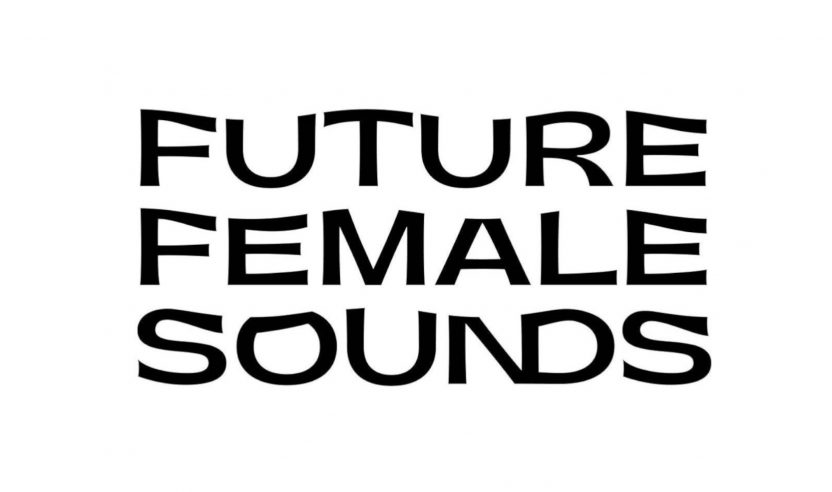 European Female DJ Survey: Umfrage von Future Female Sounds gestartet