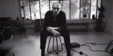 Leon Vynehall: Neues Album 'Rare, Forever' angekündigt