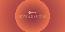 Spotify gibt es bald mit HiFi-Sound