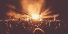 Festivalsaison 2021: Viele Absagen und Ungewissheiten