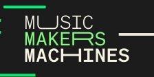 Google: Digitale Ausstellung über elektronische Musik