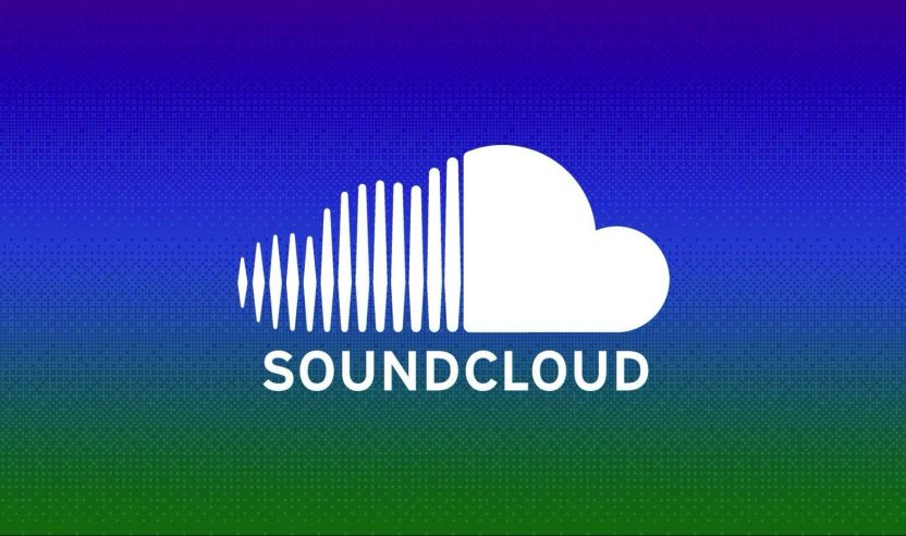 SoundCloud: 'Fan-Powered Royalties' ab April