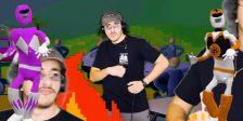Reportage: Die fabelhafte Welt der Twitch-DJs