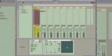 Mini-Dokumentation über die Geschichte von Ableton von Version 1 bis 11