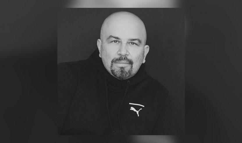 New Yorker House-DJ Angel Moraes im Alter von 55 Jahren verstorben