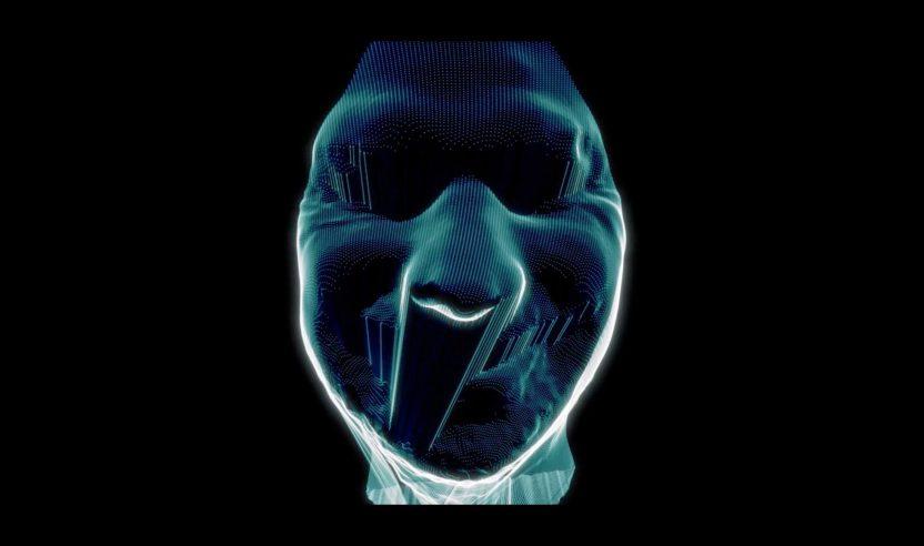 Aphex Twin versteigert NFT für über 100.000 US-Dollar